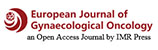 European Journal of Gynaecological Oncology   Oncology Conference   Oncology Summit